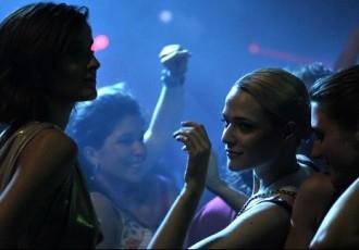 film d amore e passione agenzia per single