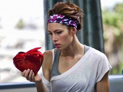 scene dei film hot trovare l amore in chat