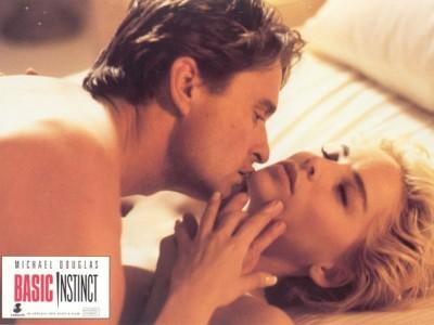 video di come si fa sesso film erotico con trama