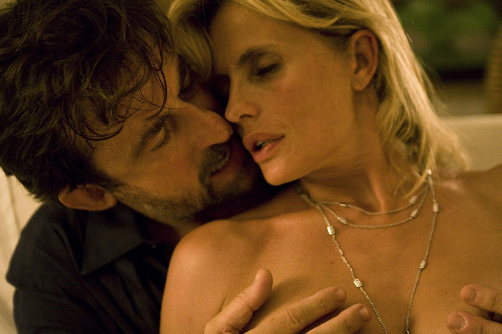 scene erotiche film scene di erotismo nei film
