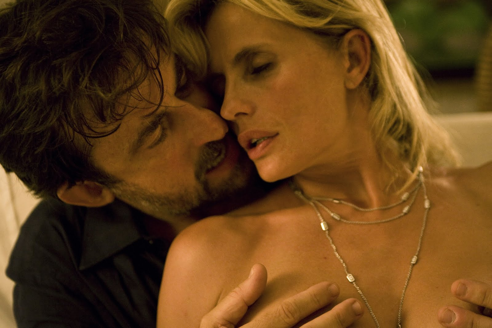 top 10 film erotici meertic
