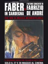 Faber in Sardegna & L