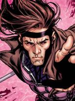 X_Men_Gambit.jpg