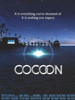 Cocoon - L