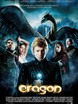 Eragon - locandina