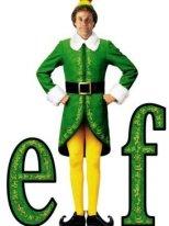 Elf - Un elfo di nome Buddy