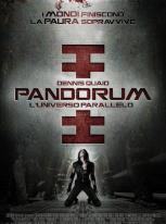 Pandorum - L