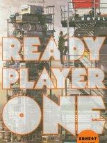 ready_player_one.jpg