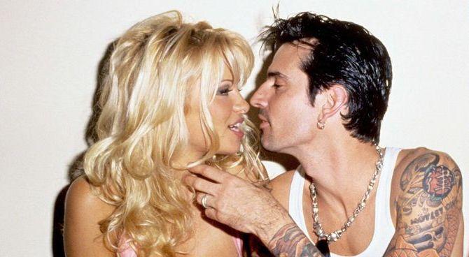 film erotico anni 90 gratis video erotici