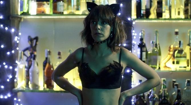film commedia erotica app per trovare sesso