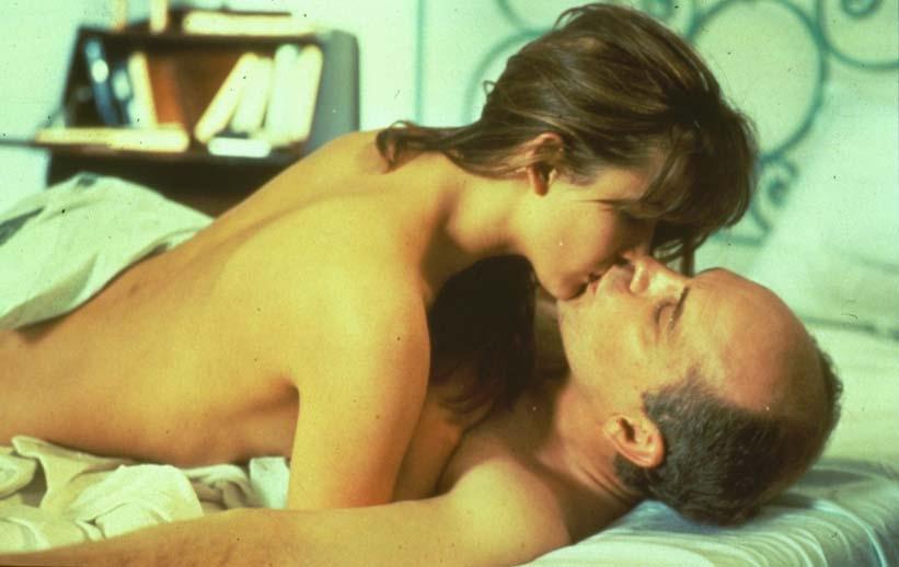 film erotici anni 50 massaggi sex video
