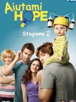 Aiutami Hope!