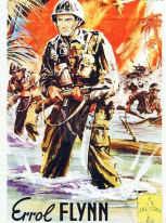 Obbiettivo Burma