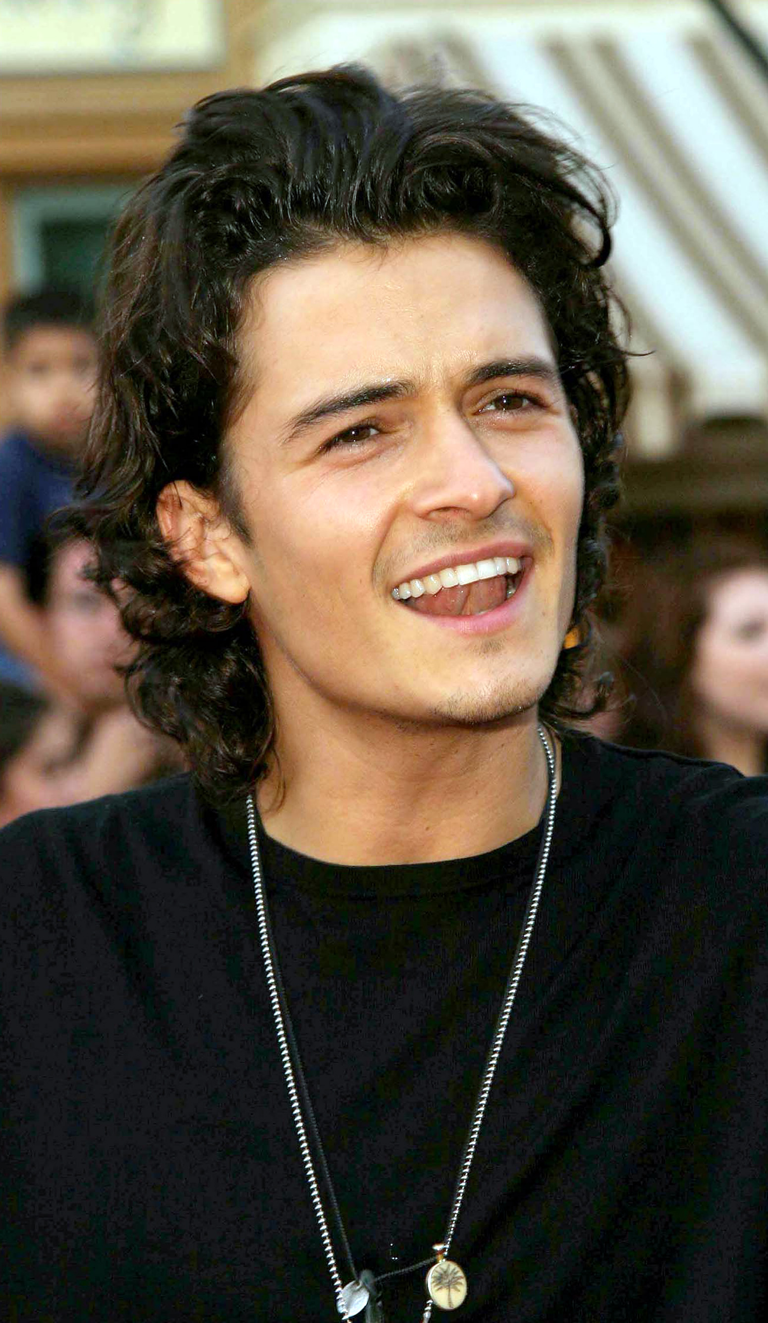 orlando bloom - photo #7