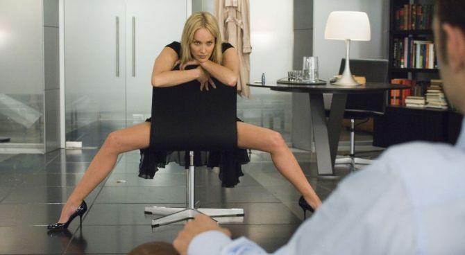 i più bei film erotici film con tante scene hot