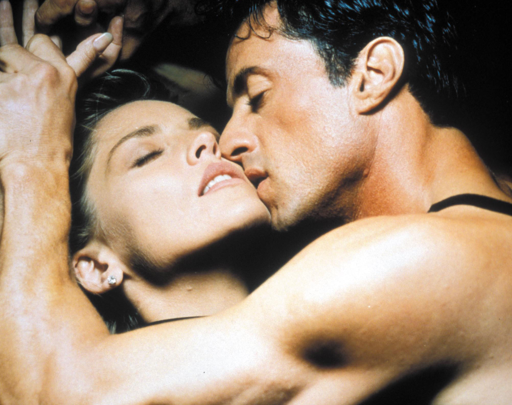film thriller erotico foto sexy sesso