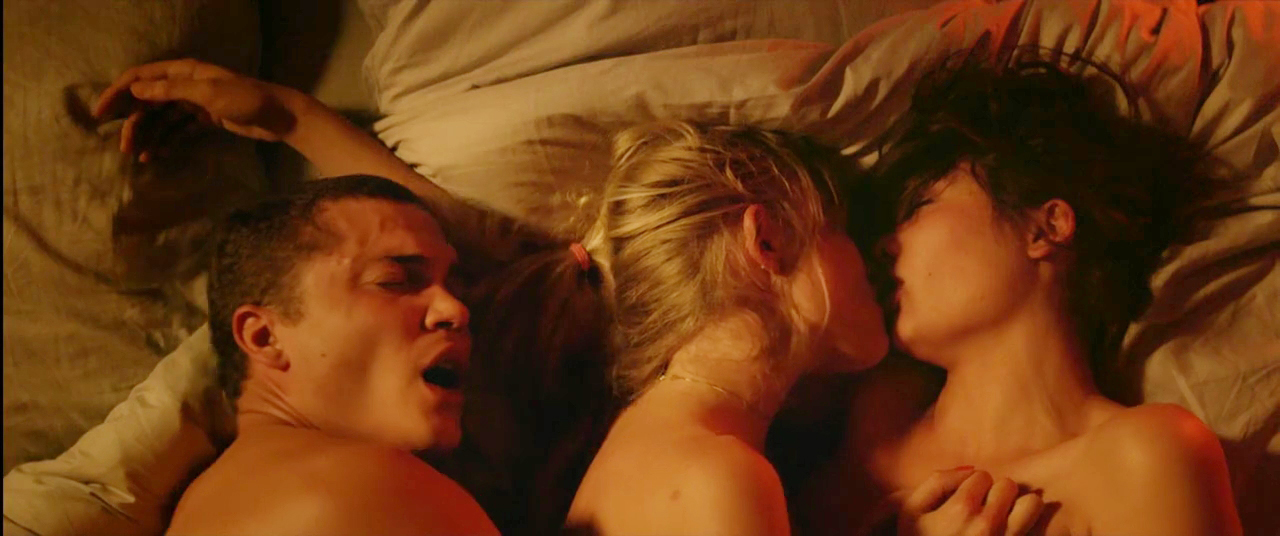 film erotiici siti di incontro migliori