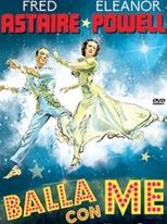 Balla con me