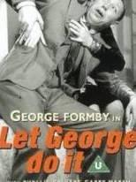 Lascia fare a Giorgio