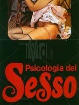 Psicologia del sesso