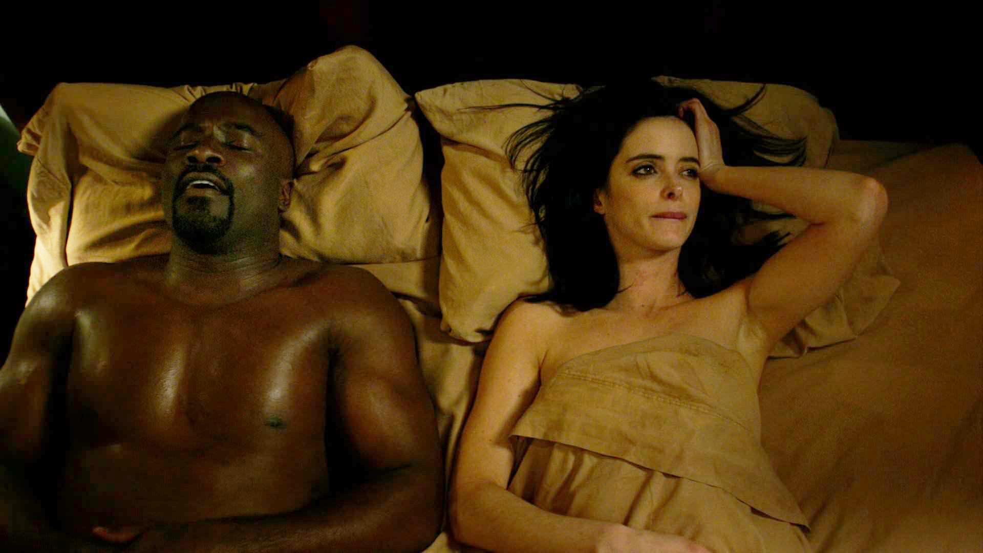 scene di erotismo nei film video porno erotici