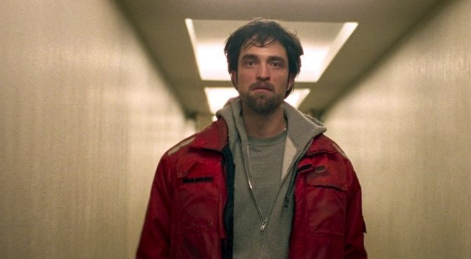 Zooerastia al cinema: il gran rifiuto di Robert Pattinson