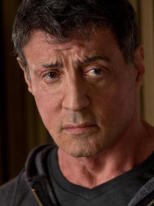 stallone-creed-best-supporting-actor.jpg