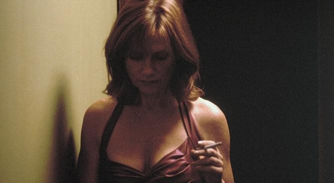 film più erotici iscriviti su libero