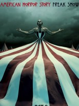 American Horror Story:Freak Show
