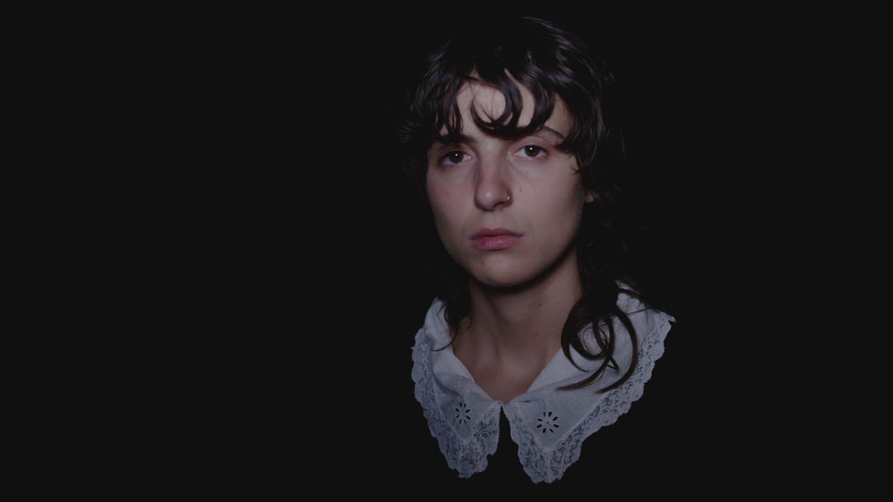 A Letto Con Eva.Searching Eva Chi E Veramente Eva Colle Un Film Racconta La Vita