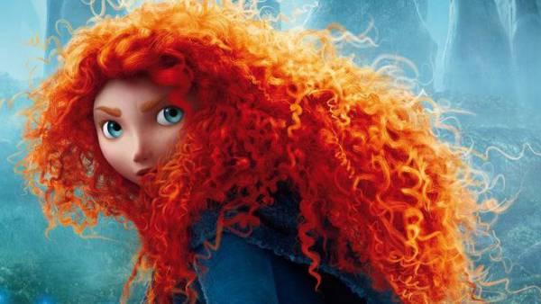 Photostory ri belli capelli film