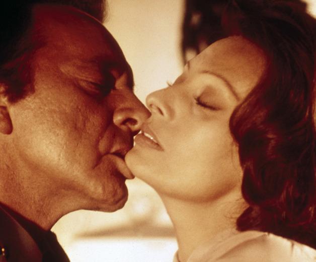 film italiani sexy badoo incontro
