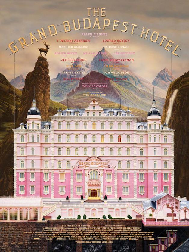 top ten film erotici 400 hotel