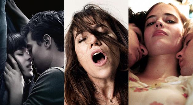 i film piu erotici films erotici streaming