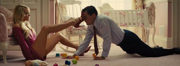 film altamente erotici conosci persone