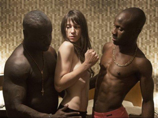 film erotico per donne badoo milano