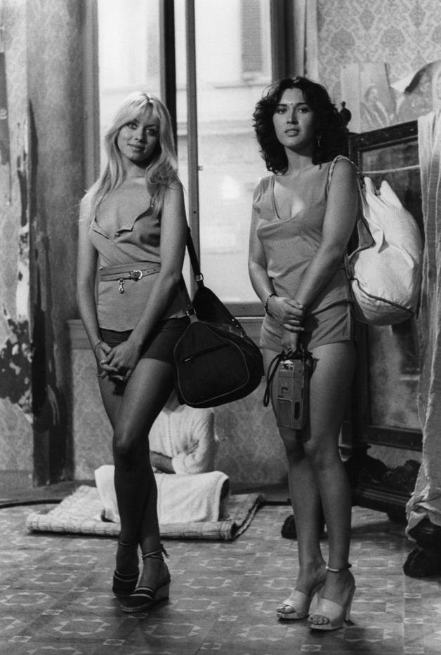film erotico anni 70 chatta con donne