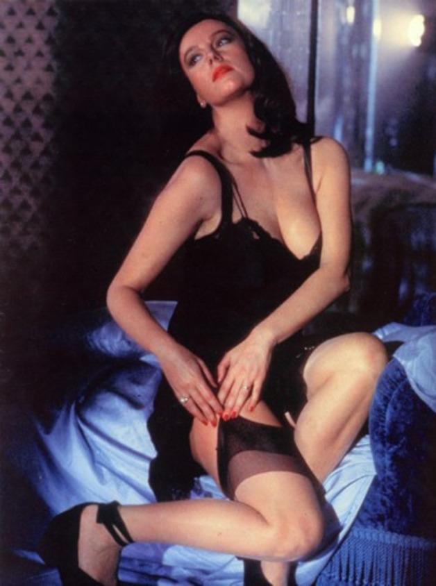 porno erotico donne bellissime nude