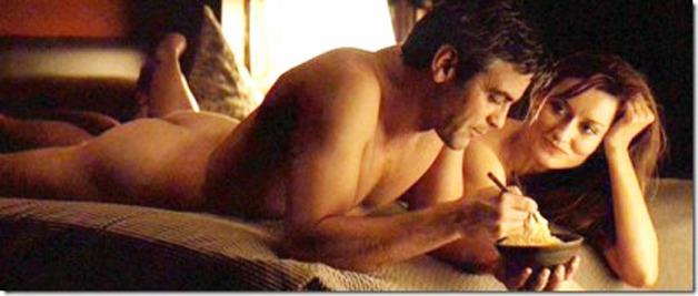 Risultati immagini per richard gere nudo
