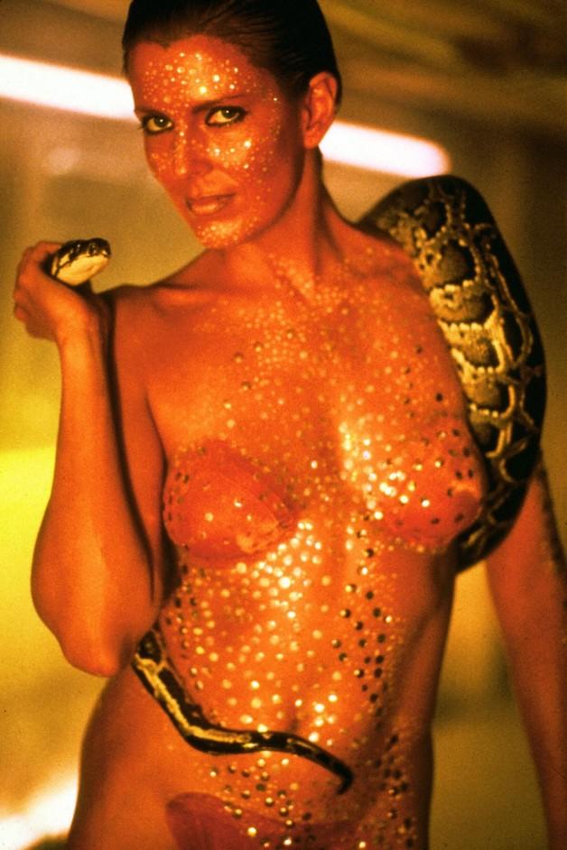 serie tv più hot prostitute sicilia