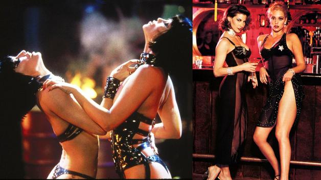 film erotici molto spinti regista film erotici