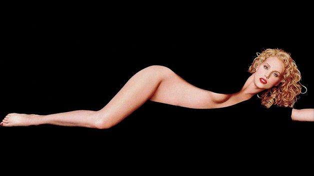 film erotici anni 50 meetich