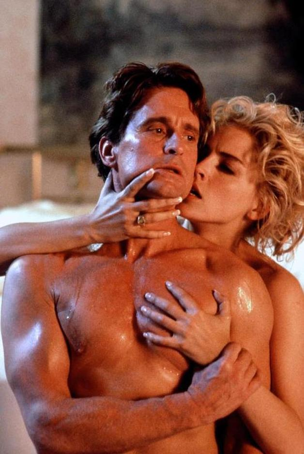 film erotici cult massaggio erotico coppia