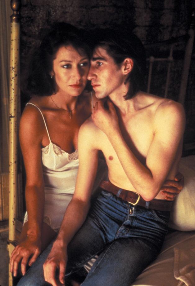 film erotici molto spinti chattare con donne single