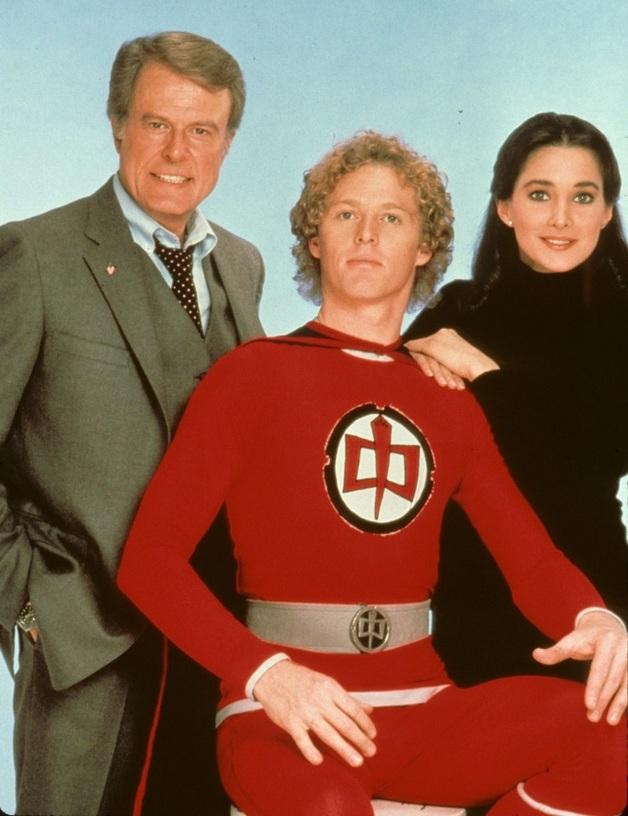 Ralph Supermaxieroe 30 anni dopo: il cast ieri e oggi- Film.it