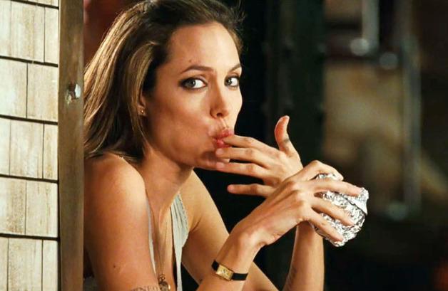 scene di sesso nei film italiani annunci single milano