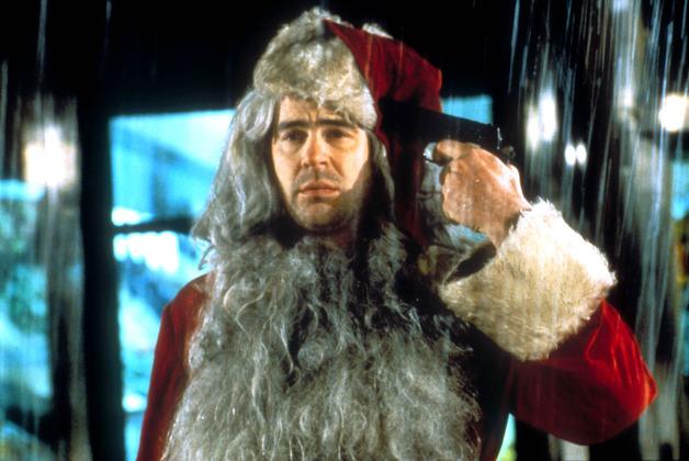 Babbo Natale Film.Babbo Natale Al Cinema Ecco I Film Piu Memorabili Film It