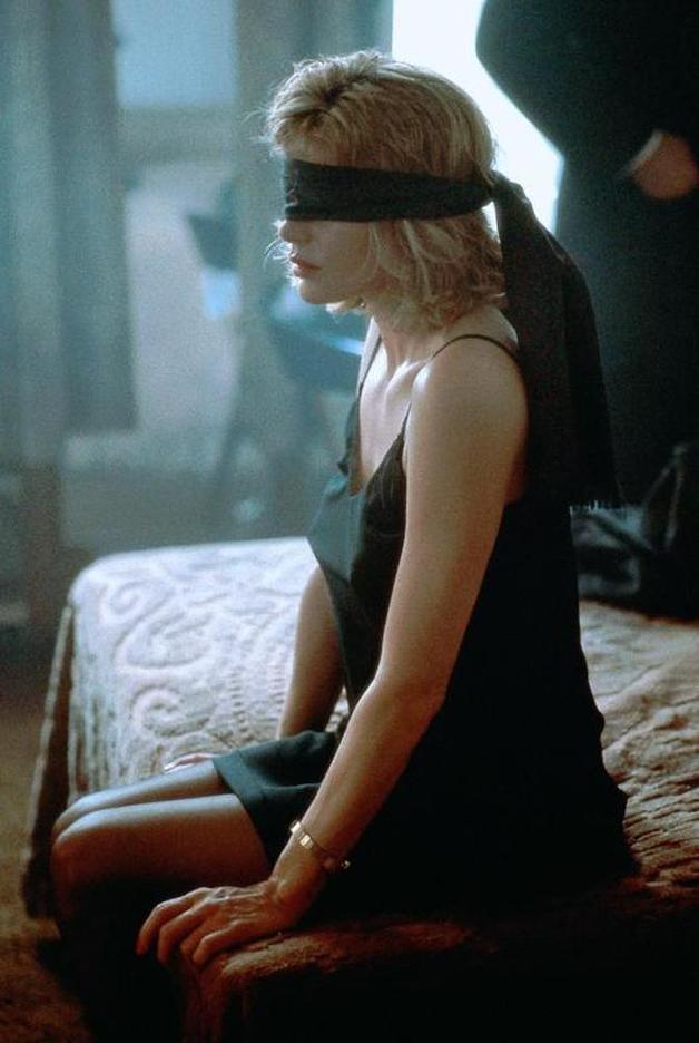 regista film erotici 400 hotel