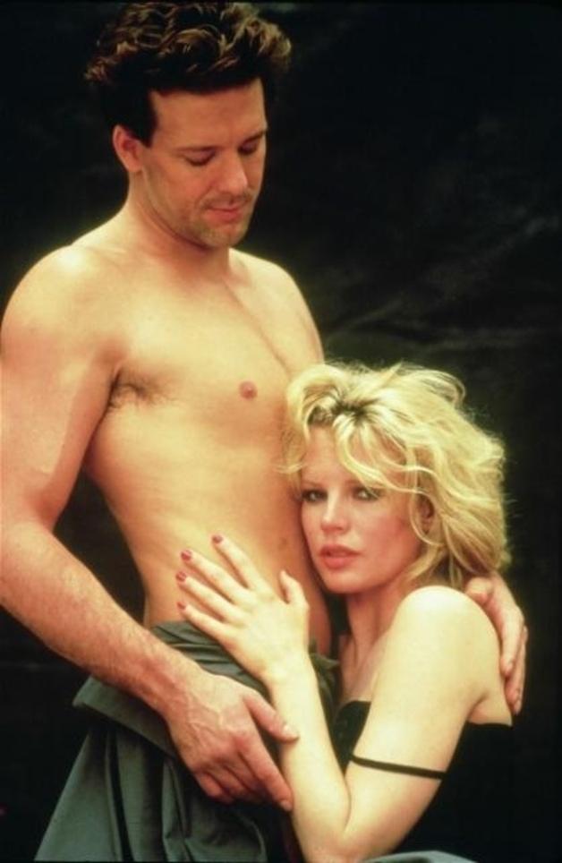 i film erotici chat foto
