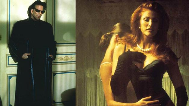 i migliori film erotici di sempre roma massaggio erotico
